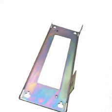 金屬電鍍 不銹鐵電鍍彩色鋅鎳合金加工