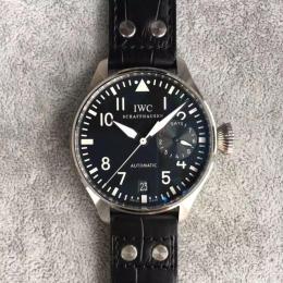 丽水宝珀手表回收多少钱