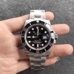 丽水全套江诗丹顿手表几折回收