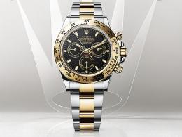乐清美度手表哪里回收价格高