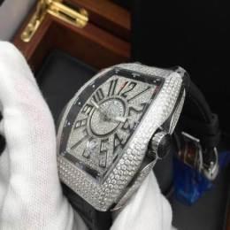 乐清全新宝珀手表哪里回收价格高