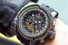 嘉兴宝玑手表回收多少钱
