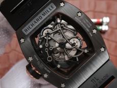 瑞安全新积家手表回收价格咨询