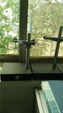 厂家直供光滑型测微仪 螺旋型测微仪