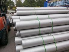 聊城316不銹鋼無縫管最新價格 規格齊全