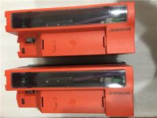 德国原装SEW变频器MCV41A0040-5A3-4-00系列