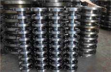 美标标准碳钢法兰大型厂家
