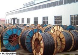 广州电缆回收电线电缆什么牌子好