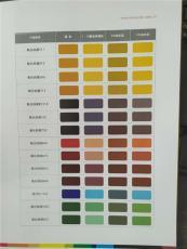氧化鐵綠 華源顏料 氧化鐵綠5605