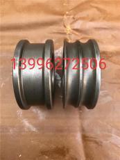 重庆建科钢筋弯箍机配件厂家