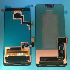 回收小米液晶屏-公司回收小米手机液晶屏幕