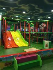 湖南游樂設備廠家長沙兒童游樂設施室內游樂
