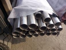 山东不锈钢管 不锈钢工业管 304焊管出厂价