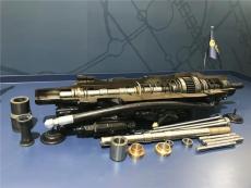 安百拓T35钻机配件供应 FLEXIR ROC T35钻机
