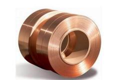 C5191R-3/4H銅合金