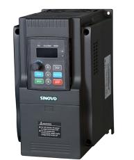 SD90经济型变频器
