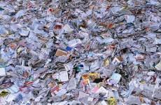 请问广州哪里有回收旧书本书籍废纸的地方
