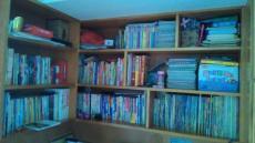 广州高价回收废纸旧书杂志文件资料粉碎销毁