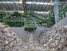 广州哪里有上门回收废品废纸旧书的公司