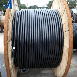 鄂州废旧电缆回收 总店地址