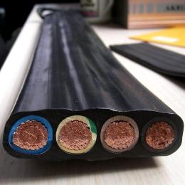 黄冈废旧电缆回收公司售后方式
