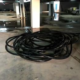 咸宁废旧电缆回收注意事项