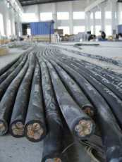 威海1200鋁線回收點
