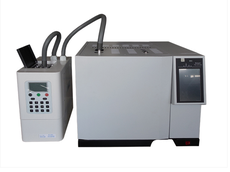 GC2030顶空气相色谱仪