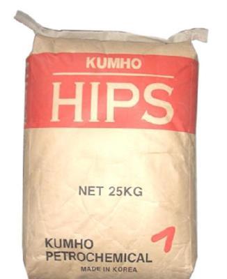 HIPS/韩国锦湖/HI-425起订量是多少