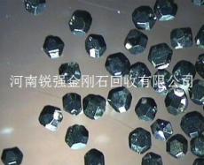 金刚石复合片供应商