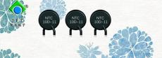 电池使用NTC热敏电阻的解决方案