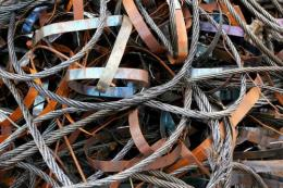 兴山县厂家回收发电机组高价回收
