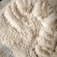 紅蓮子磨皮灰粉 動物喂養飼料 蓮子釀酒原料
