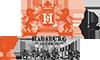 哈布斯堡拍卖公司参拍标准费用