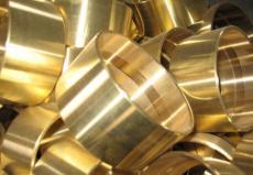 挖掘机合金铜套型号及相关内容详述
