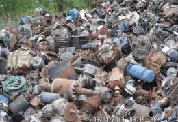 通城县回收旧格力空调现场回收