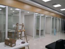 建筑玻璃安全防爆膜隐私隔热膜