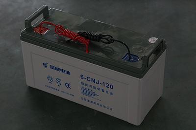 富威OPzS 350蓄电池UPS不间断电源