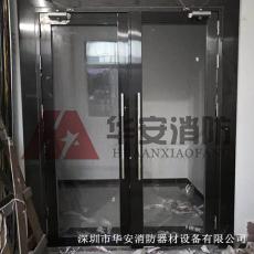 西麗消防門 深圳防火門廠家定做上門測量