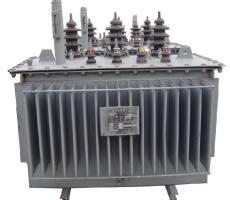 成都变压器回收成都二手变压器回收价格