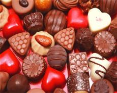巧克力糖果進口報關需要什么許可證