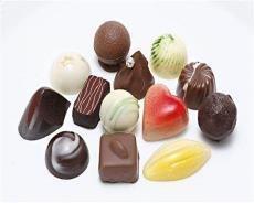 巧克力糖果進口報關標簽審核