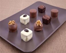巧克力糖果進口報關需要交多少稅