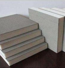 供应甘肃平凉铝单板或兰州铝型板价格