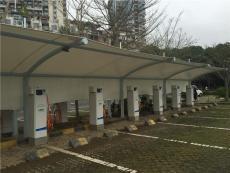 北京充电桩 北京市充电桩实时报价 上门安装