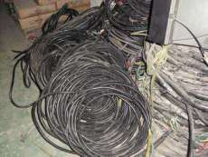 明光施工電纜回收電話