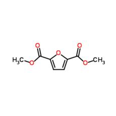 2 5-呋喃二甲酸二甲酯 CAS号 4282-32-0