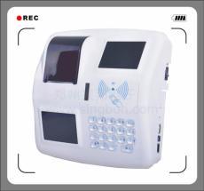 鄭州興邦一卡通售飯機水控機洗衣機飲水機等