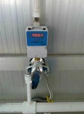 一卡通水控機廠家包含飲水機洗衣機吹風機