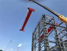 5吨 10吨 16吨花架龙门吊 花式龙门吊